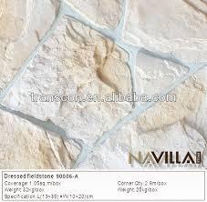 Decorative Glass Stones For Vase List Manufacturers Of Decorative Rocks Stones Vase Buy Decorative