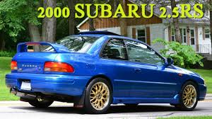 1998 subaru impreza fancy subaru impreza rs on autocars design plans with subaru