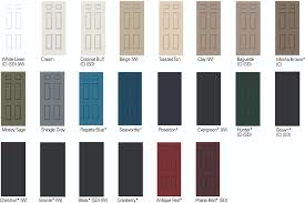 Most Popular Exterior Paint Colors 2017 by House Color Palettes Colors And On Pinterest Idolza