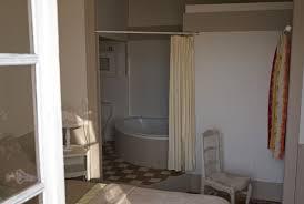 chambre d hote meze maison capucine chambre d hôte à meze herault 34