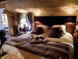chambre d hote thones chambres d hôtes la ferme des vônezins chambres d hôtes thônes