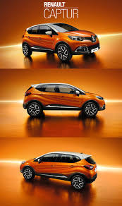 captur renault mobile renault captur wallpaper ololoshenka pinterest
