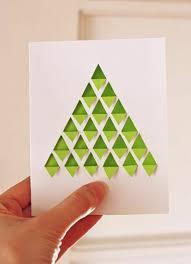 christmas card crafts ideas wordblab co