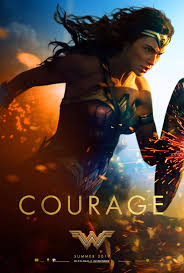 wonder woman 2017 movie trailer release date cast and photos