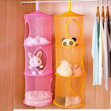 creative diy ways organize and store stuffed animal toys creative diy ways organize and store stuffed animal toys hanging