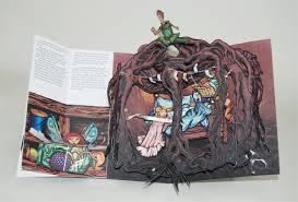 robert sabuda pan book by robert sabuda official publisher page