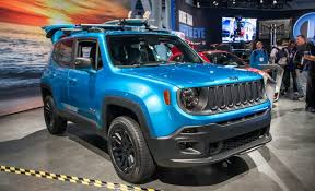 jeep renegade sierra blue jeep renegade colors models which color are you planning to order