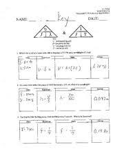 science physics 1 pine bush senior high page 1