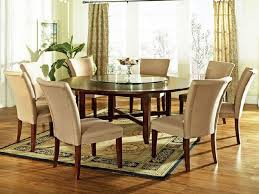 28 standard dining room table standard furniture bella