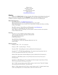 resume exles professional memberships and associations unlimited cosmetic resume exles exles of resumes