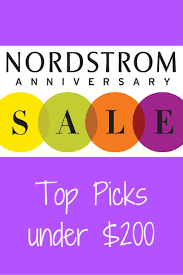 best 25 nordstrom coupon ideas on pinterest nordstrom coupon