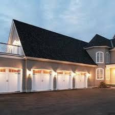 Overhead Door Sioux Falls Sd Overhead Door Garage Door Services 6408 W 12th St Sioux Falls