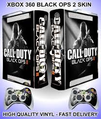 Black Ops 2 Maps List Xbox 360 Cod Black Ops 2 Console Sticker Skin Graphics U0026 2