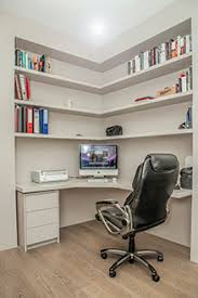 High Quality Home Office Furniture ƹӝʒ Office Furniture Uk Avar Furniture