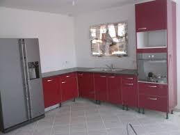 porte de cuisine element de cuisine brico depot stunning meubles evier de cuisine