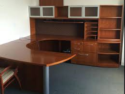 Office Desk Used Office Desk Used Office Desk Furniture Ultimate With Interior