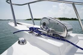 manual anchor windlass 2810 wa parker boats