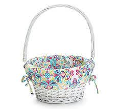 wicker easter baskets wholesale easter baskets assortments easter baskets