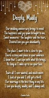 words of wisdom for the happy couple50th anniversary centerpieces happy marriage anniversary quotes for husband happy anniversary