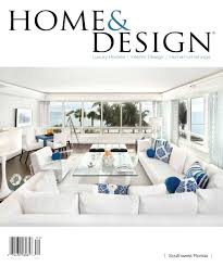 home and design