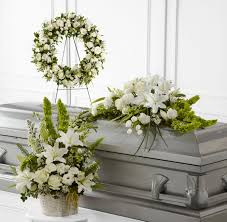 funeral floral arrangements funeral flowers spray funeral packages looking for