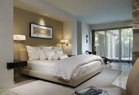 Contemporary Residential And Commercial Interior Design Ideas By - Studio interior design ideas