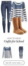 uggs sales on black friday best 25 ugg style boots ideas on pinterest ugg boots real ugg