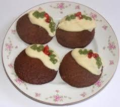 christmas cookies recipes uk coocke recipes