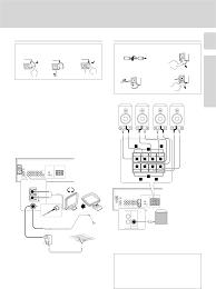 diagrams 826560 kenwood dnx6180 wiring harness u2013 kenwood kvt 516