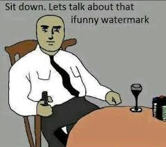 Common Memes - ifunny dank memes amino