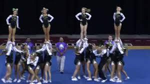 river bluff high varsity cheerleading squad 2013 2014