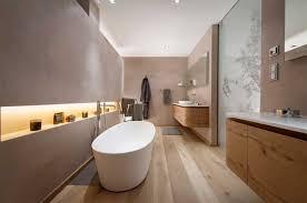 große badezimmer boffi badewanne für dekoration große badezimmer ideen