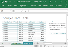 Flow Analysis Excel Template Flow Analysis Template For Excel