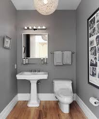grey bathroom ideas the 25 best grey bathrooms ideas on simple realie