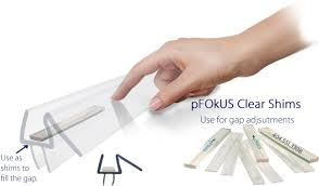 buy shower door shims ds99 clear glass shims online pfokus