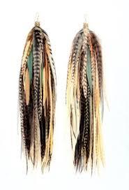 owlita earrings sun ah blair jewelry owlita earrings