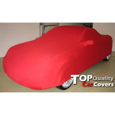 opel toyota toyota fitted car cover custom made car covers