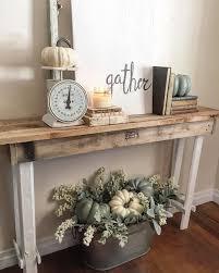 Hallway Table Designs Entry Table Decor Ideas Present Wonderful Decorating