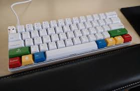 Keyboard Mechanical everything you need to about mechanical keyboards before you