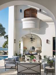 Home Design Store Inc Coral Gables Fl A Timeless Beauty