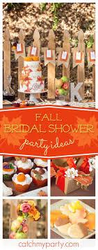 best bridal shower 721 best bridal shower ideas images on
