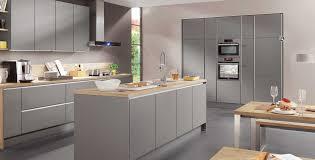Nobilia Spendlove Kitchens