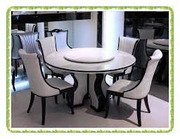 round marble kitchen table perfect design marble round dining table european style round marble