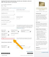 Rewards Business Credit Cards Guide To Opening Business Credit Cards For Rewards Wedding Spend