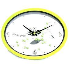 pendules cuisine horloge originale salon horloge originale salon pendule cuisine