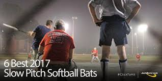 best pitch softball bats 6 best pitch bats jpg t 1524234562953 width 640 name 6 best pitch bats jpg