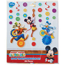 Mickey Mouse Nursery Curtains by Red Sox Bedroom Boston Wall Decals Inside Smiths Room Mix