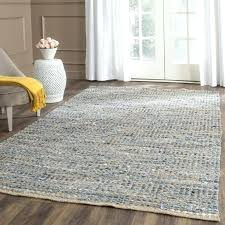 Large Indoor Outdoor Rugs Large Indoor Outdoor Area Rugs Area Rugs Indoor Area Rugs