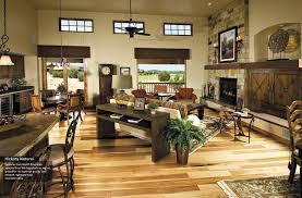 hardwood flooring custom flooring carpeting in billings mt
