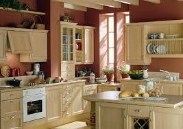 classic kitchen design ideas u2013 kitchen a
